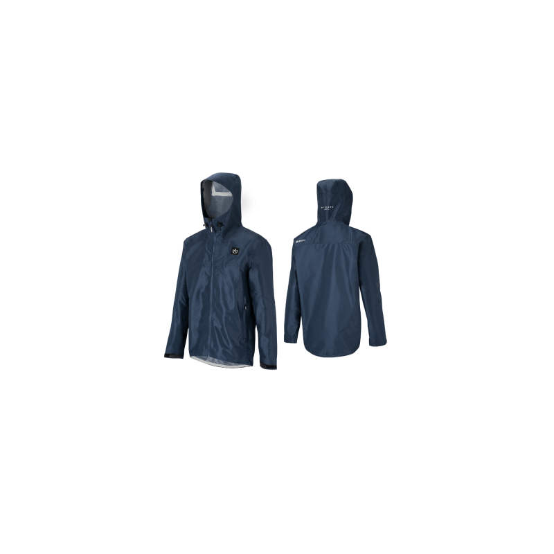 Manera Blizzard jacket