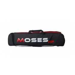 Moses Hydrofoil bag