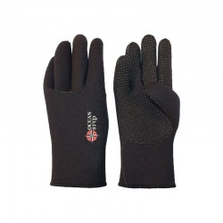 Oceanstep gloves 5mm