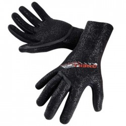 O'Neill psycho gloves 1