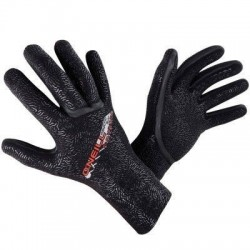 O'Neill psycho gloves 3 mm