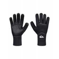 Quiksilver syncro gants 3mm