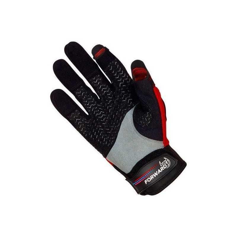 WIP Sailing gloves original