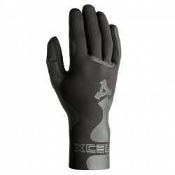 Xcel infiniti gloves 1