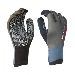 Xcel infiniti gloves 3mm