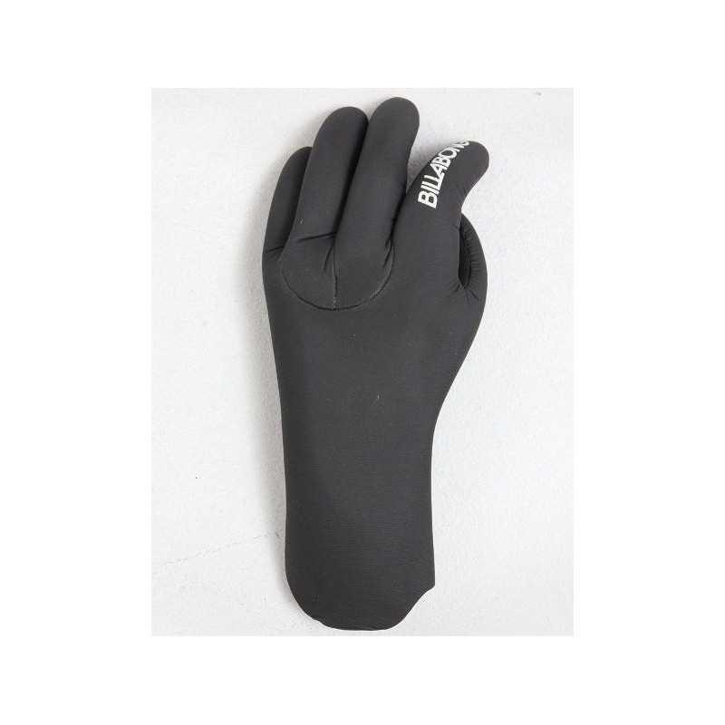 Billabong foil mesh glove 2mm