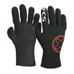 FCS Winter Gloves 2mm