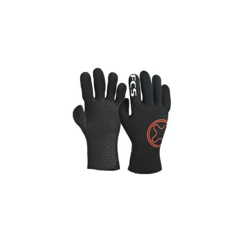 FCS Winter Gloves 3mm