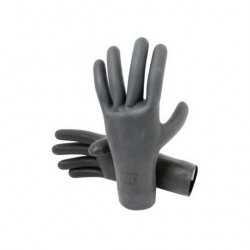 Madness glove dryskin 2mm
