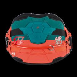 North kiteboarding Airstyler XL transformer