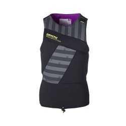 Mystic Star impact vest kite