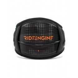 Ride Engine carbon elite + carbon bar