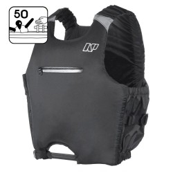NP Vest high hook Lite (CE50)