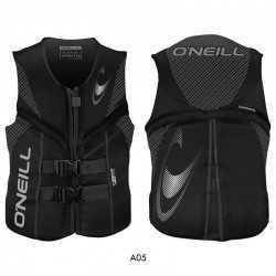 O'Neill reactor vest 50N