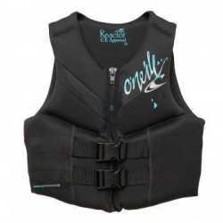 O'Neill WMS reactor vest