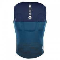 Duotone Kite vest waist