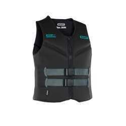ION booster vest 50N
