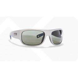 ION ziggy lunette solaire
