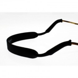 JULBO NEOPRENE BANDS