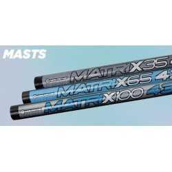 Neilpryde Matrix X35 RDM
