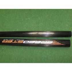 Bic 540 60% carbone One Design