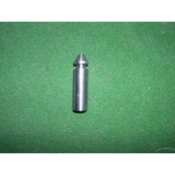 Carotte Universelle Euro pin 8mm