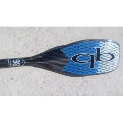 QuickBlade Paddles Trifecta 86 VECTOR RT