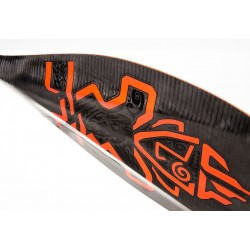 StarBoard Lima LTD Carbon manche Oval