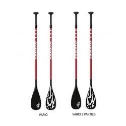 Fanatic paddle Standard Adjustable vario