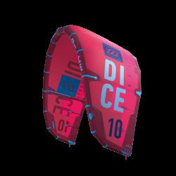 North Dice 2017