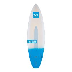 North Pro surf 2016