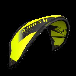 Airush DNA 2017 2016