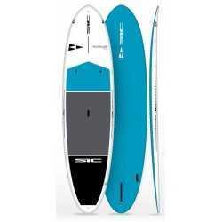 SIC Tao SurfST