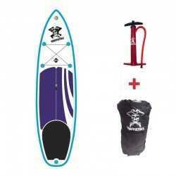 Surfpistol iSUP
