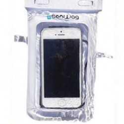 Seawag pochette étanche smartphone