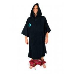 Ride engine Jedi robe