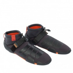 ION MAGMA SHOES