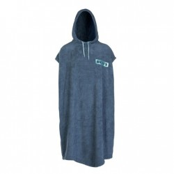 ION Poncho Core Grom