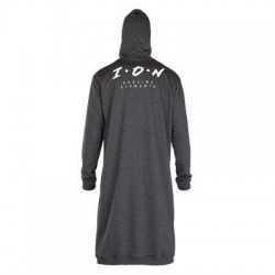 ION Sweater Poncho Longsleeve
