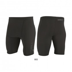 O'Neill thermo-X short