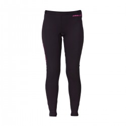 Prolimit womens SUP Long pant airmax