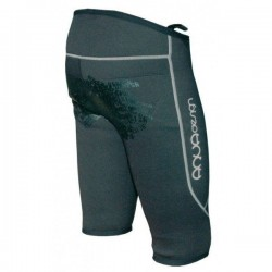 Aquadesign Short Neoprene