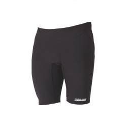 Billabong short POLAIRE