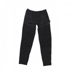 ION Neo pant homme lycra