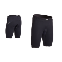 ION Neo short homme 2