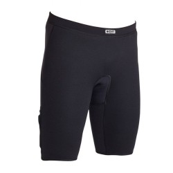 ION Neo short homme lycra