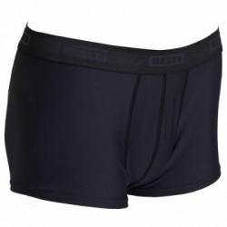 ION quickdry short