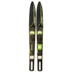 Obrien Bi-Skis Reactor 170