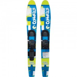Connelly combiné Super Sport Trainer Bi-Ski