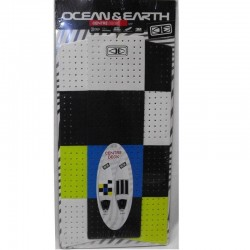 Ocean & Earth gRipCurl deck center